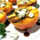 grilled peaches2.jpg