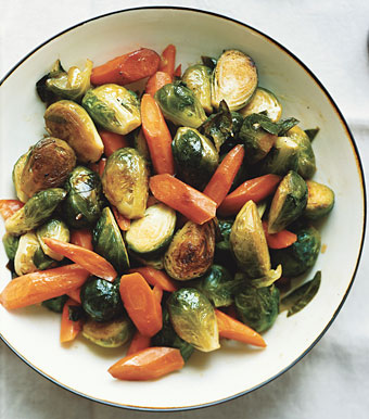 Carrots and Brussels Sprouts.jpg