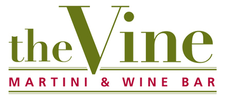 The Vine - Martini & Wine Bar