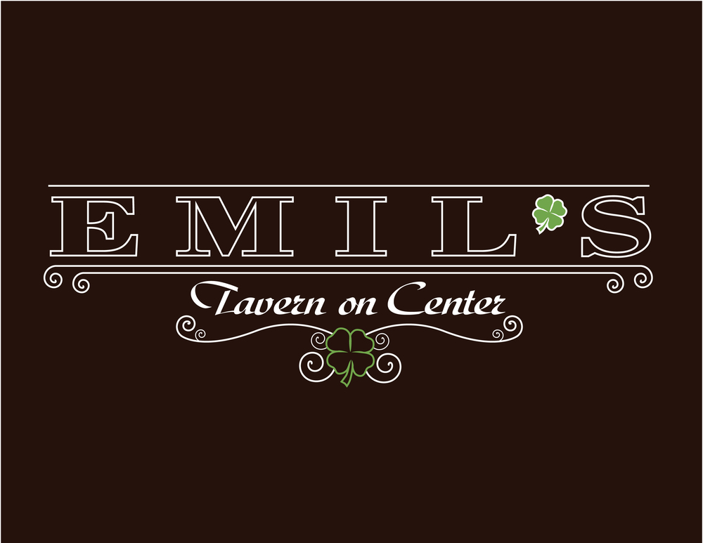 Emil's Tavern on Center
