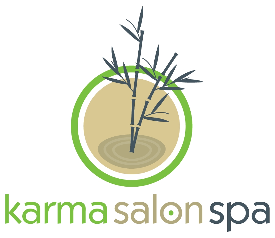 Karma Salon Spa - Grayslake