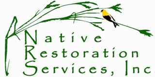 Native Restoration Services