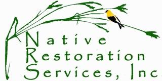 Native Restoration Services