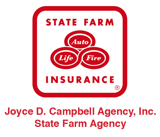 Joyce D. Campbell Agency, Inc., State Farm Agency