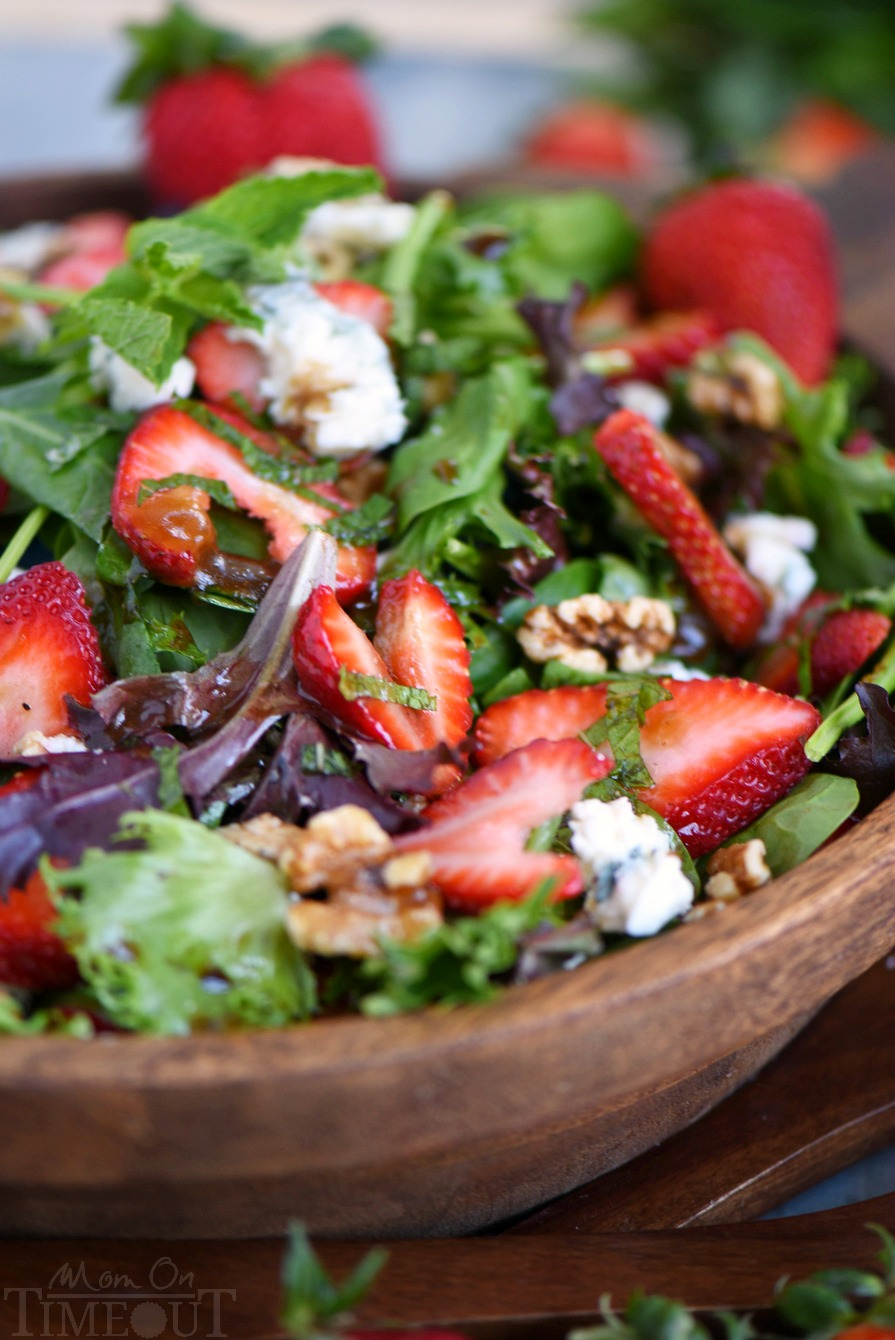 strawberry-mint-salad.jpg