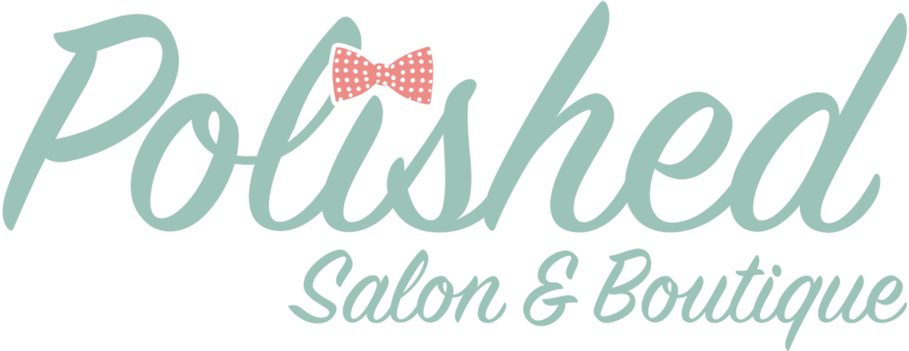 Polished Salon & Boutique LLC