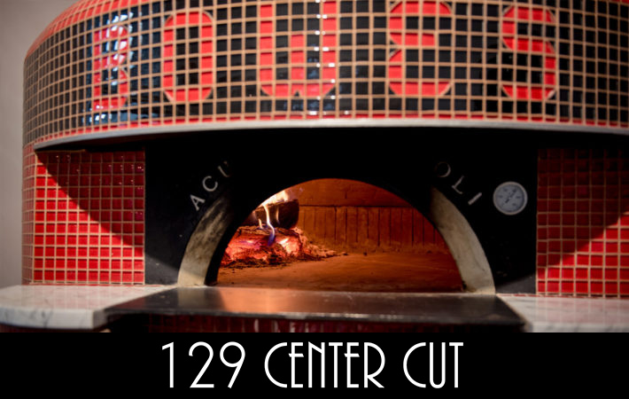 127 Center Cut