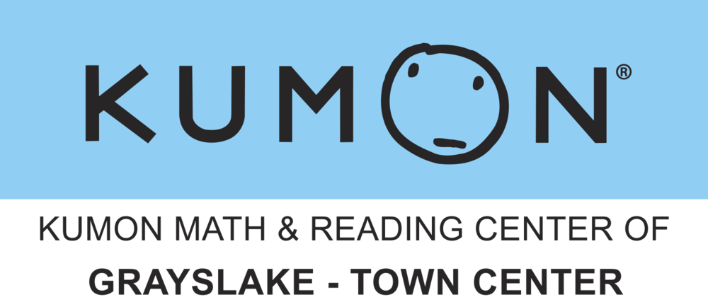 Grayslake Kumon Math and Reading Center