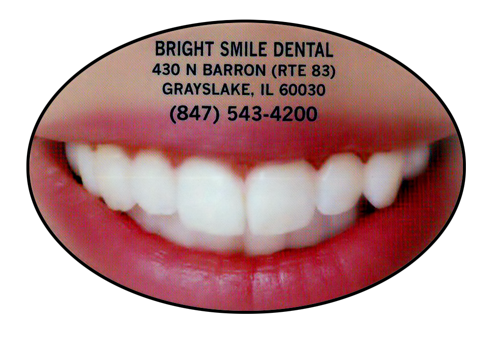 Bright Smile Dental Grayslake