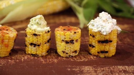 herbs — Recipes — Grayslake Farmers Market