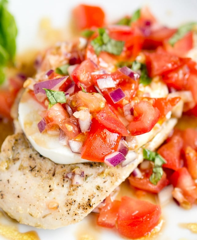 grilled-chicken-caprese-11.jpg