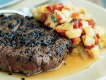 beef steaks with peppers.jpg