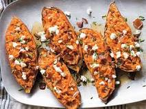 twice baked sweet potatoes.jpg