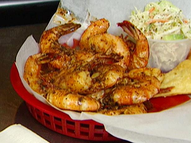 sauteed shrimp.jpeg