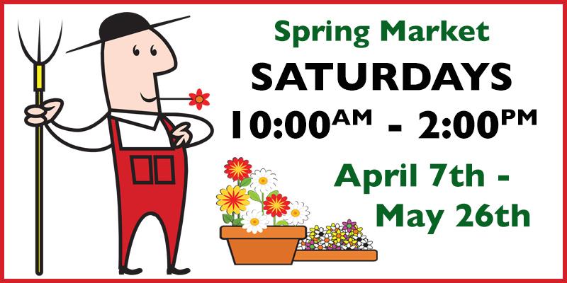 Spring-Market-2018.jpg