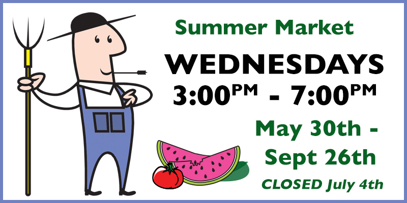 Summer-Market-2018-closed-july-4th.jpg