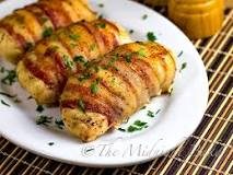 bacon wrapped mushroom stuffed chicken.jpg