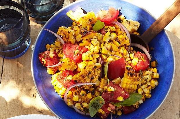 Recipes — Grayslake Farmers Market