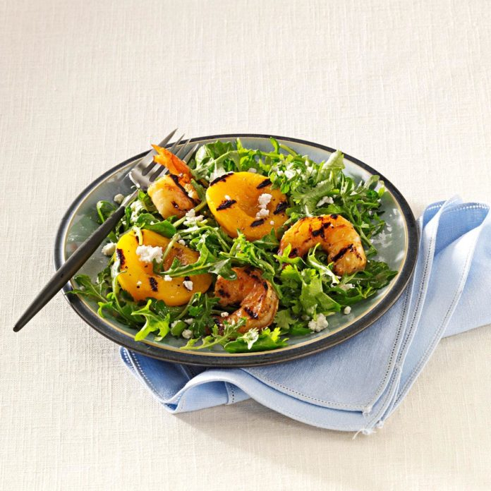 Shrimp-Salad-with-Peaches_exps87428_CW1996974A01_27_1bC_RMS-696x696.jpg