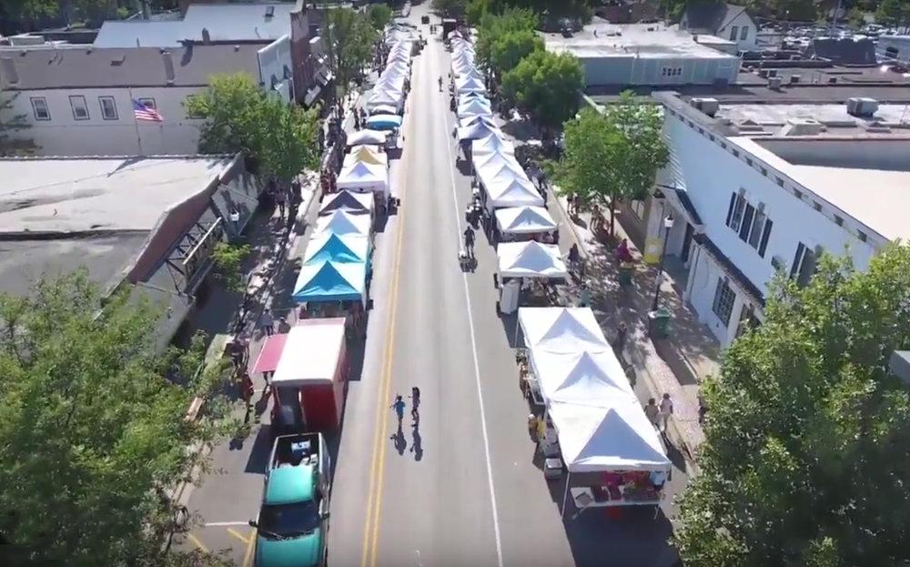 Grayslake-Farmers-Market.jpg