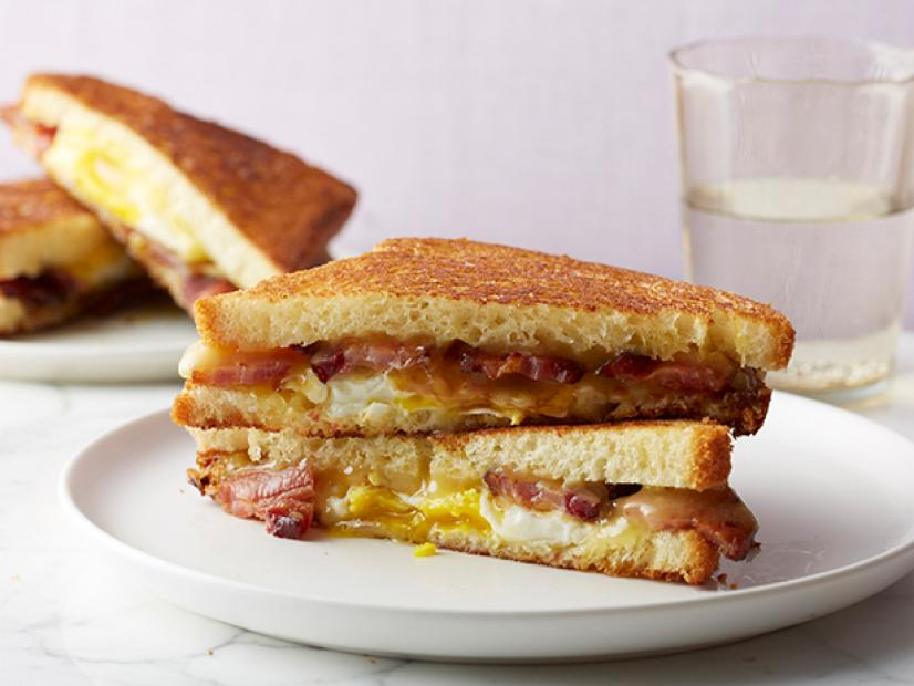 bacon egg cheddar grilled cheese.jpeg