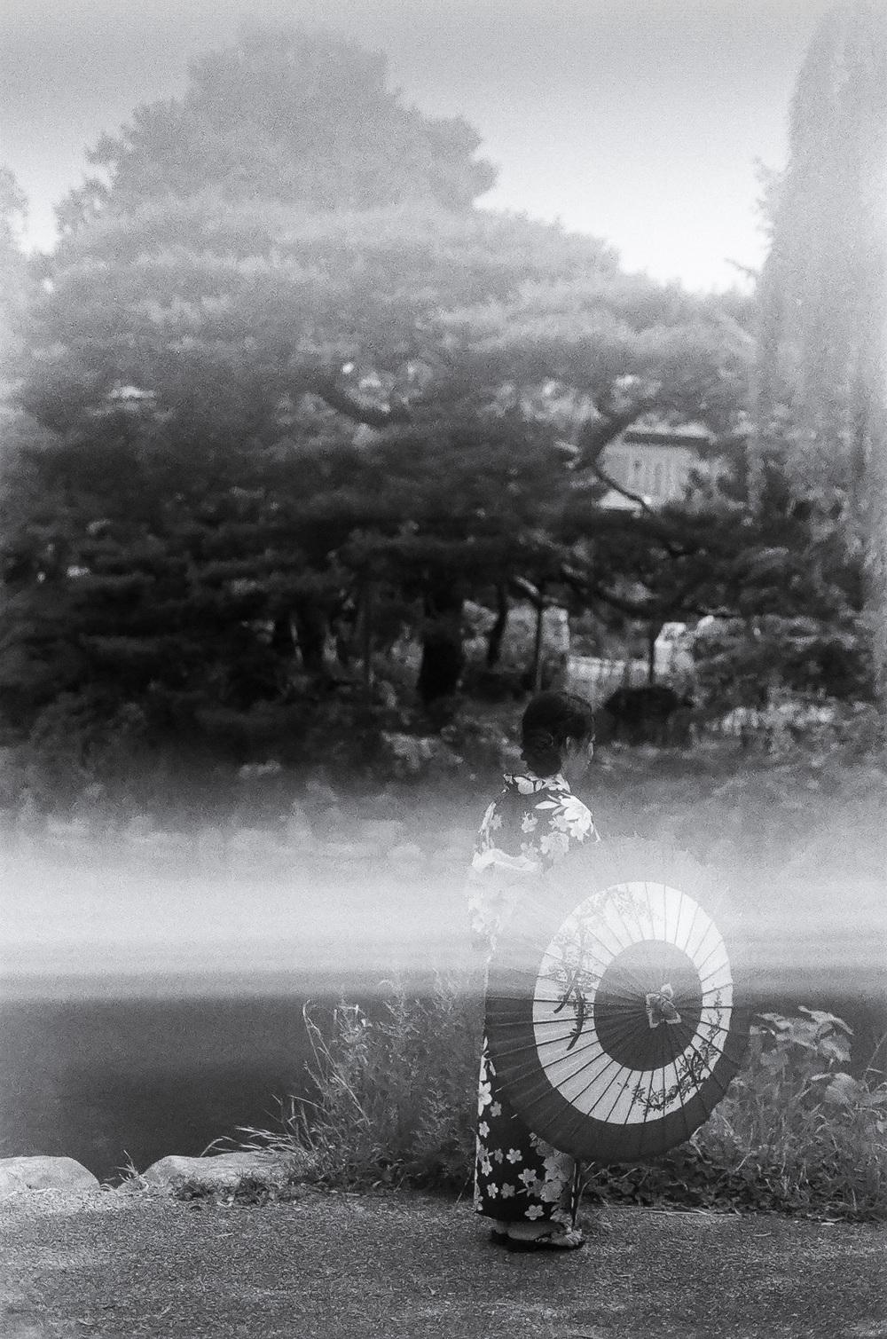 mikayla-12.jpg