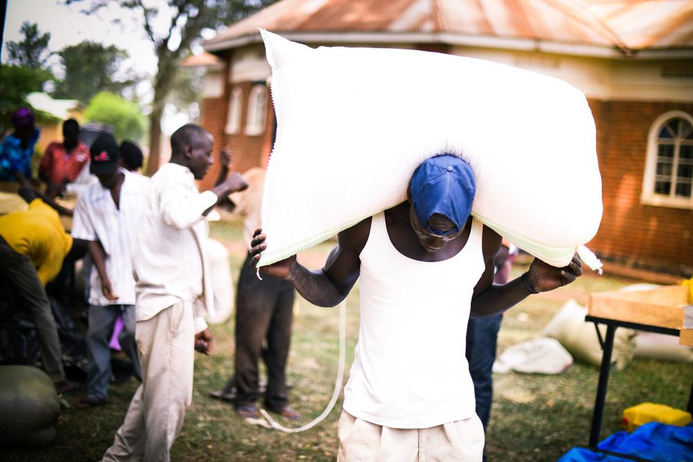 uganda4 (1 of 1).jpg