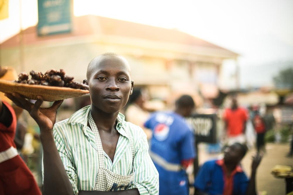 uganda8 (1 of 1).jpg