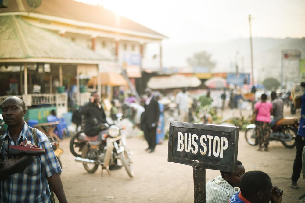 uganda7 (1 of 1).jpg