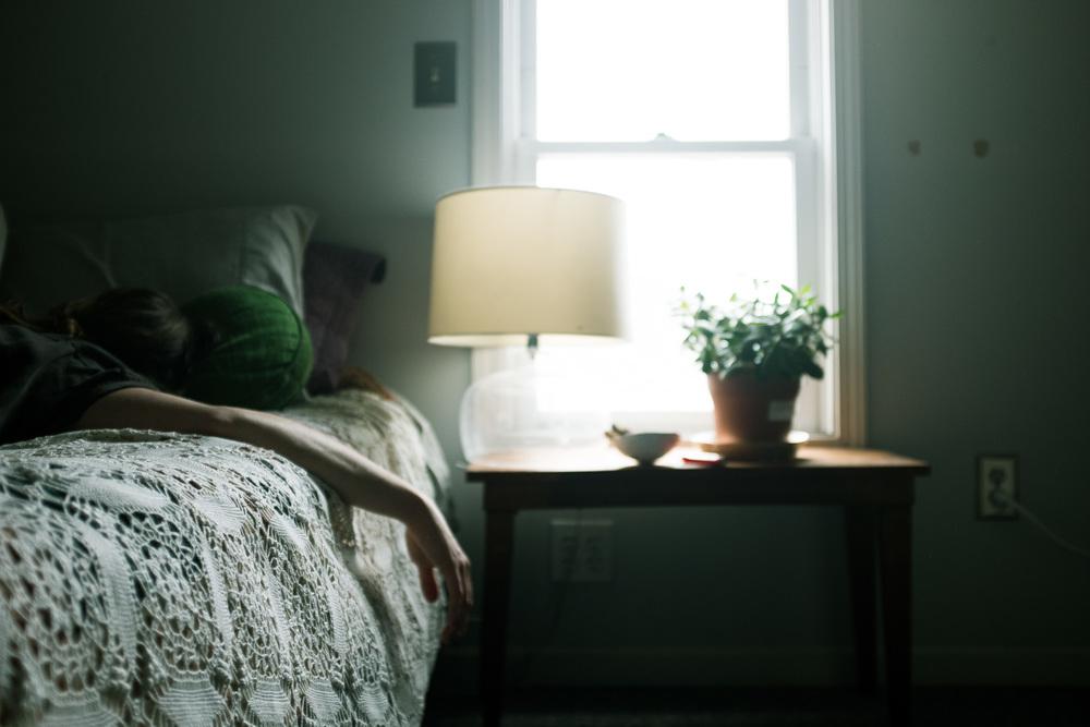 nap (1 of 1).jpg