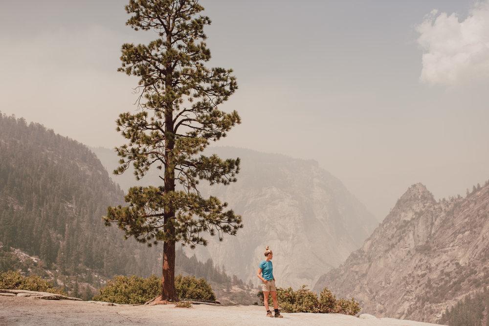 Yosemite (1 of 1).jpg