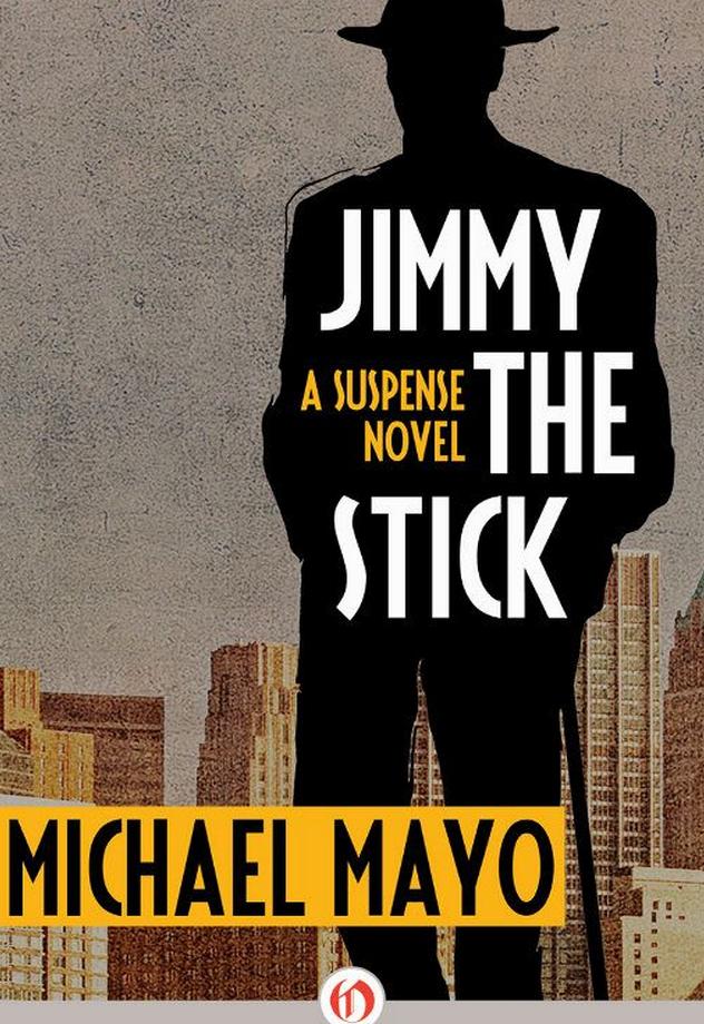 JimmyTheStick.jpg