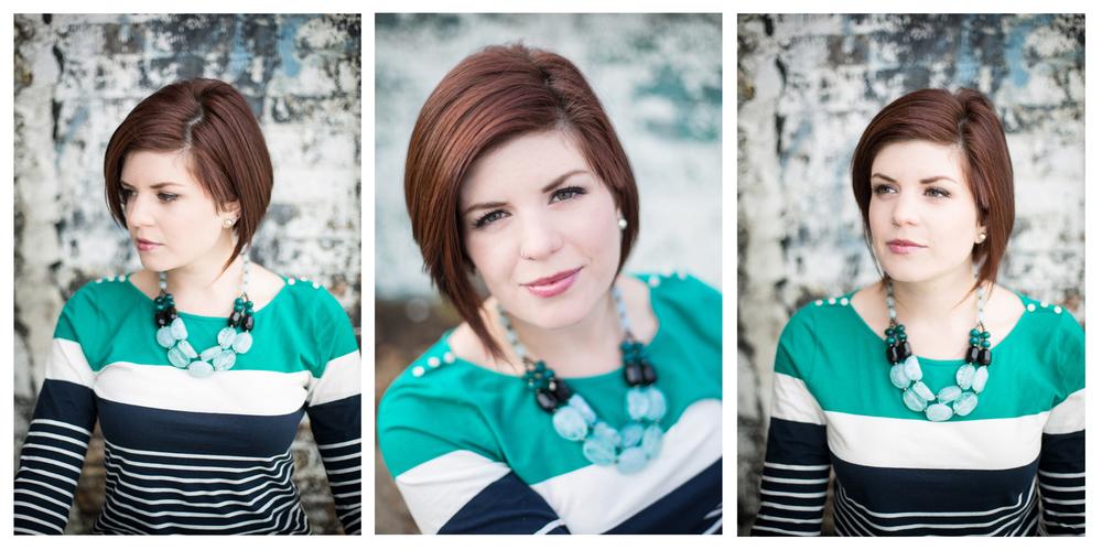 Kelsey 1.jpg
