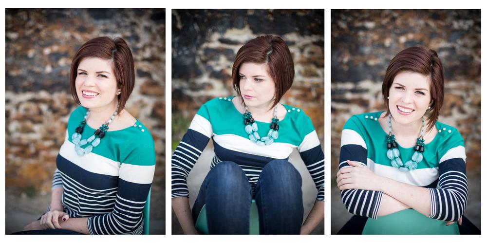kelsey 4.jpg