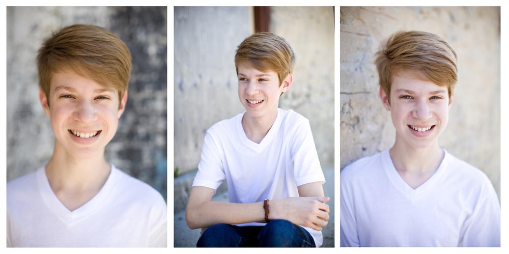 Liam 1.jpg