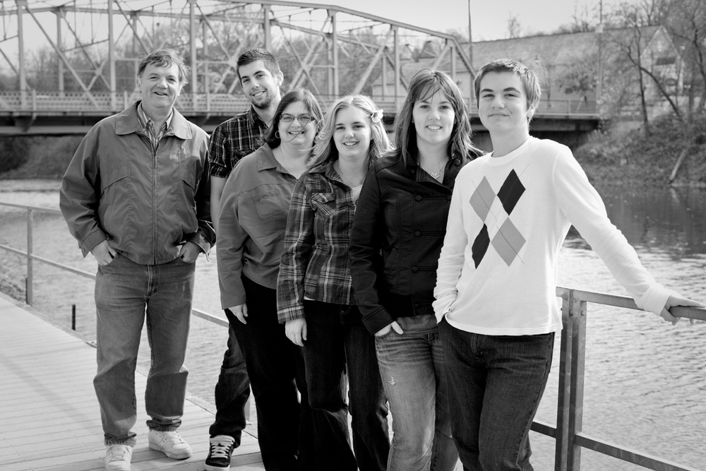 Robinson Family 2010-243.jpg