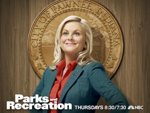 ParksAndRecreation1-300x225.jpg