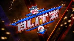 NFL-Blitz-300x168.jpg