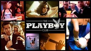 Playboy_club-300x168.jpg
