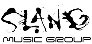 slang_logo-300x146.jpg