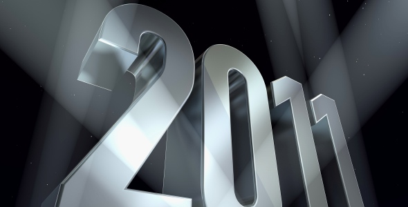 2011 590x300