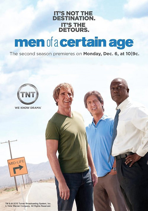 men-of-a-certain-age-season-2