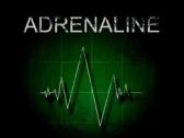 adrenaline.jpg