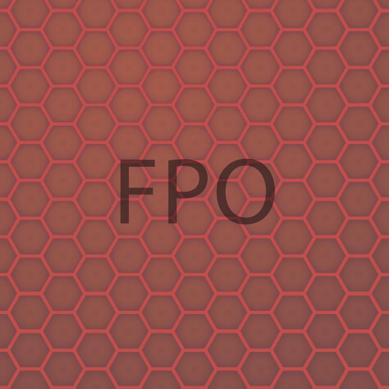 fpo.jpg