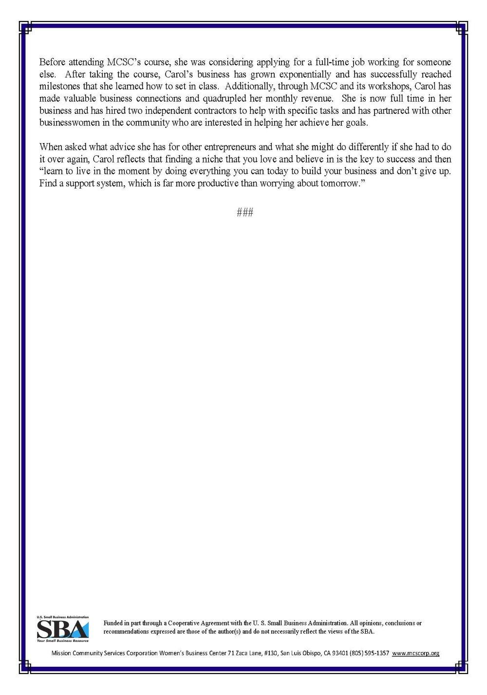 Carol Ramirez Success Story - MCSC format_Page_2.jpg