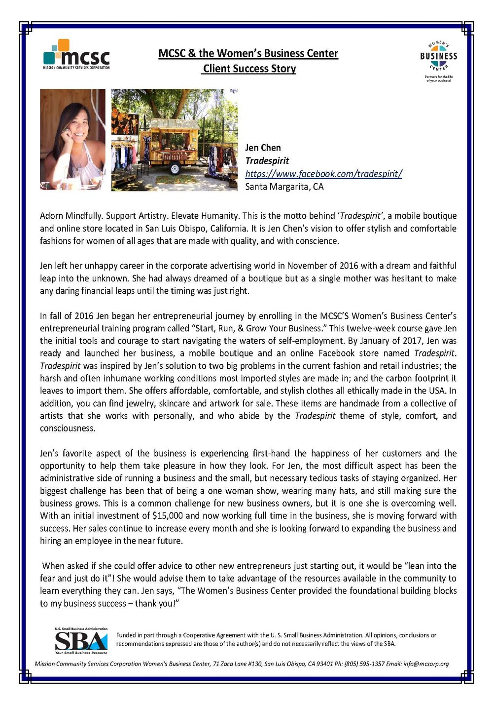 MCSC Success Story-Jen Chen-Tradespirit Final.jpg
