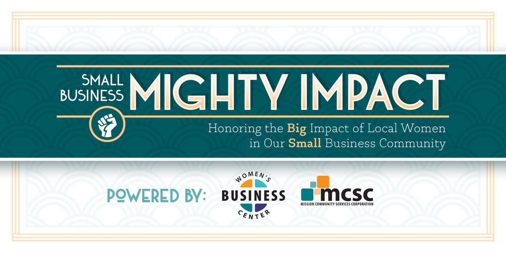 MCSC-Small-Biz-Big-Thx-Eventbrite-Cover.jpg