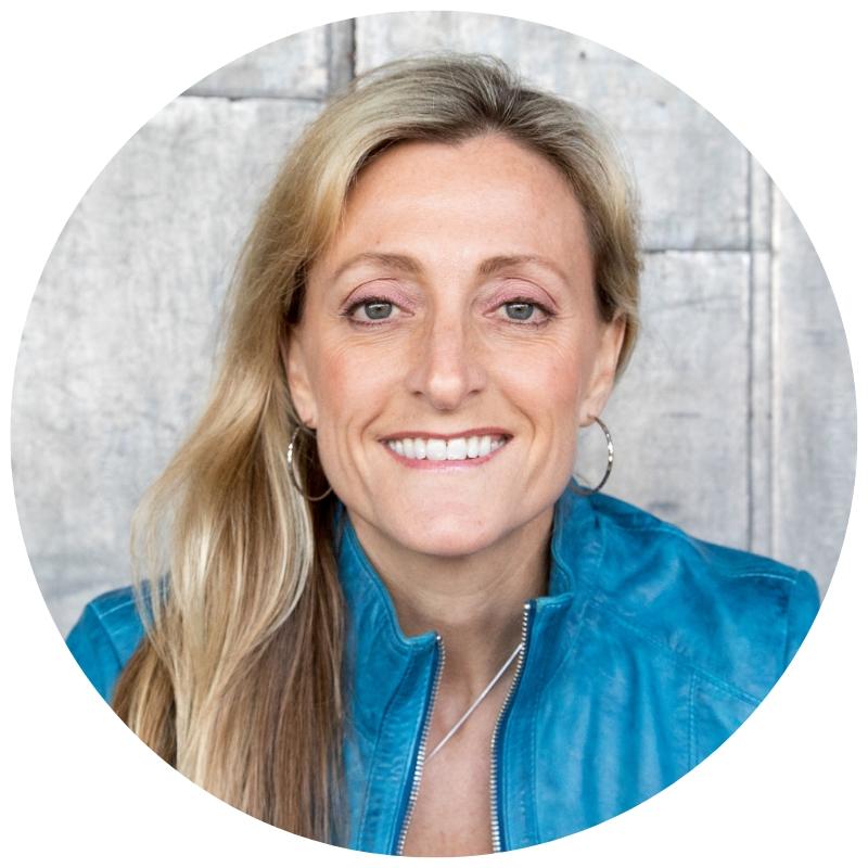 Polly Mertens SBMI Speaker 2019