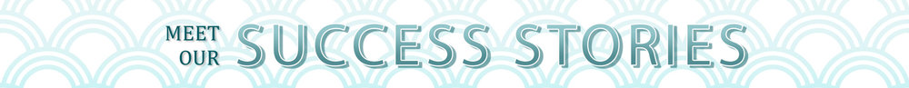 Small Business Success Stories San Luis Obispo