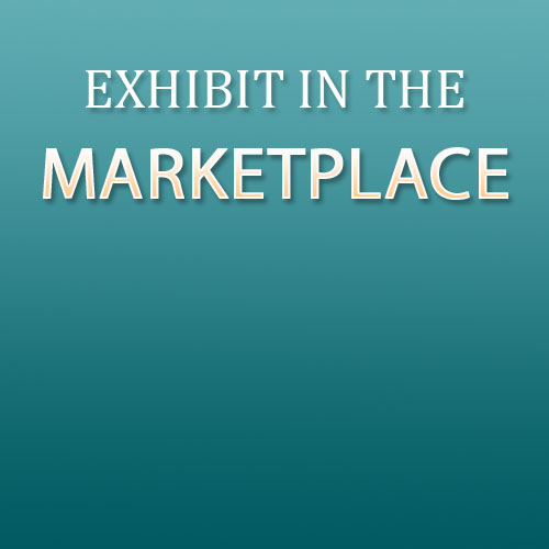 Small Business Marketplace 2019